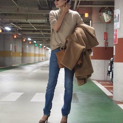 Maki's wardrobeの記事に添付されている画像