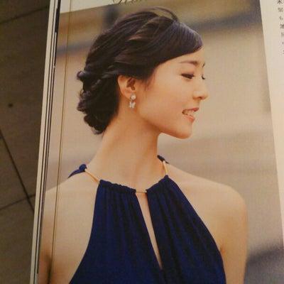 池田理沙子さんは新国バレエ最高の美女!それは紛れもない!でも、いくら何でもこの写の記事に添付されている画像
