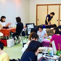 *《出店者募集中》4月☆福岡 警固神社 残席少の記事に添付されている画像