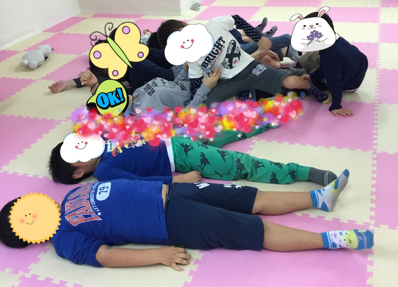 o2368170814301089528 - ♪11月10日(土)♪toiro戸塚
