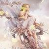 解放すると痛みが楽になる。女神がおくる、女神の解放ワークのご感想の画像