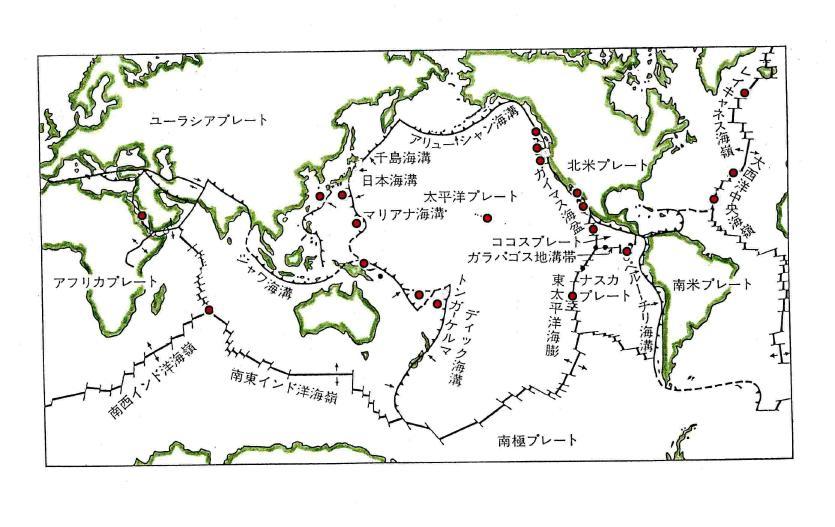 北海道胆振東部地震についてちょ...