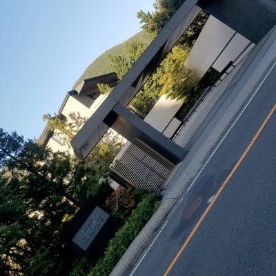 箱根へプチトリップ✴️の記事に添付されている画像