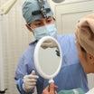 鼻プロテーゼ 10年後のお顔の変化を考えてv(。・ω・。)♪ 30代女性 1年2か月後