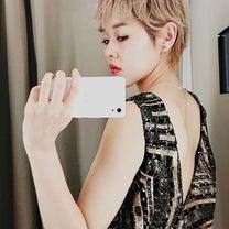 結婚式二次会ドレスもZARAがおすすめ♡の記事に添付されている画像