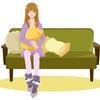 ●非公開の安心婚活情報をお届け。安心の東京都新宿区・中野区の福利厚生指定店、婚活塾ひろ結婚相談所の画像