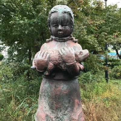 11/11 11:11の記事に添付されている画像