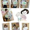 開催レポ★ゆっくりアート教室の画像