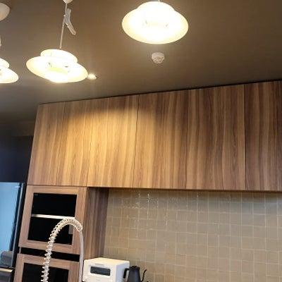 【ご案内】Midu-kitchenスタジオお披露目会の記事に添付されている画像