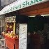 ビエンチャンのHouse of Fruit Shakesの画像