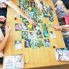 1111宮古島 フラワーエッセンスで遊ぶ会レポの画像
