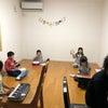 11/11  グループ合奏練習の画像