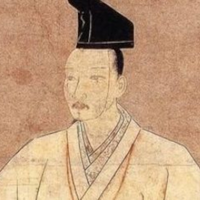 魔王と呼ばれた男 ~室町幕府六代将軍、足利義教に関する考察~②通説としての魔王の記事に添付されている画像