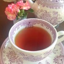 雨と紅茶とスコーンとの記事に添付されている画像