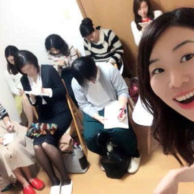 「ママ、公文やろう!」息子さんから勉強するって言いだすミラクル☆の記事に添付されている画像