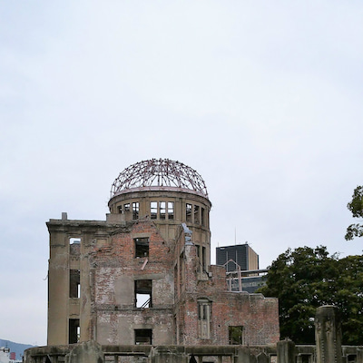 広島へ。の記事に添付されている画像