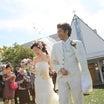 結婚式のカメラマンはしっかり選びましょう