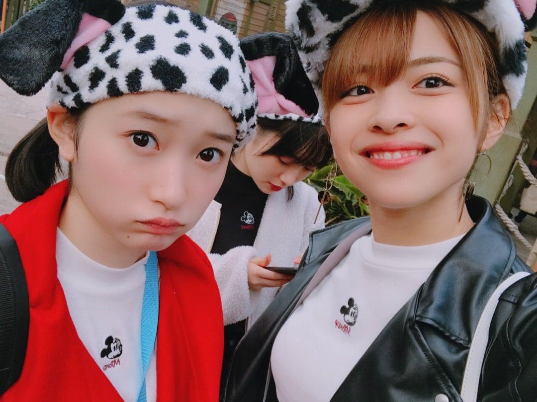 https://stat.ameba.jp/user_images/20181112/16/juicejuice-official/4d/60/j/o1080080914301884242.jpg