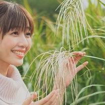 全東京写真連盟 柴又帝釈天モデル撮影会 2018の記事に添付されている画像