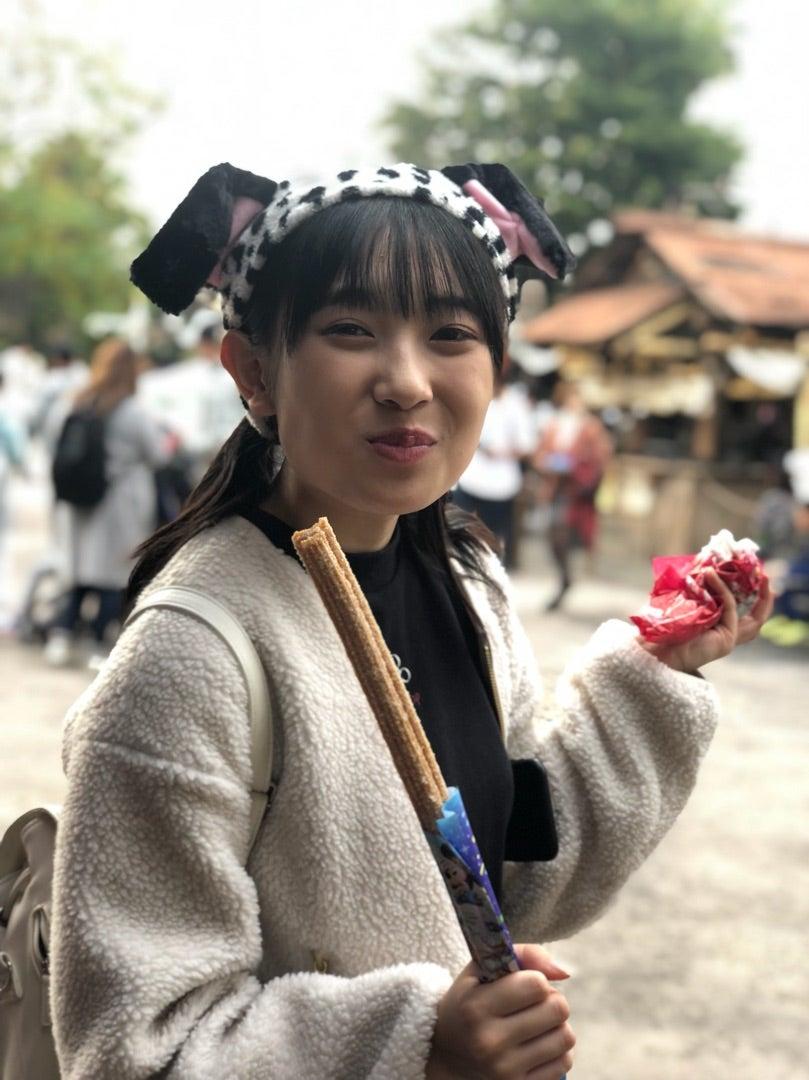 https://stat.ameba.jp/user_images/20181112/17/juicejuice-official/7a/f4/j/o0809108014301904032.jpg