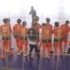 全日本FS選手権愛知県大会 結果の画像