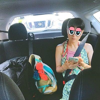 Hawaii旅行記 ☆ 3日目 ハレイワ方面へ♫の記事に添付されている画像