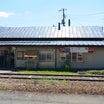 木造駅舎を見たら止まらない! 私鉄長距離旅9