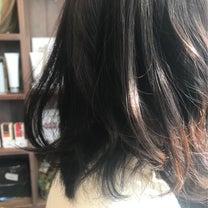 2018年秋冬カラー MAOの記事に添付されている画像