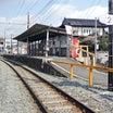 【まったり駅探訪】熊本電気鉄道菊池線・須屋駅に行ってきました。
