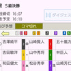 G3   取手記念決勝
