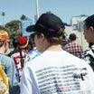 【韓国発狂】韓国の8月15日独立記念日は ウ ソ だ っ た・・・歴史の真実