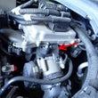 一般整備-BMW 3…