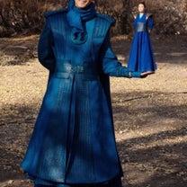 予想外!花と将軍と七日の王妃の記事に添付されている画像
