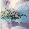 国際結婚と名前の画像