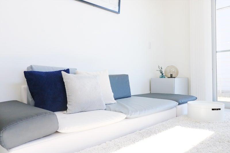 Ikeaのズレ防止マットがかなり優秀可愛い便利商品色々 My Home