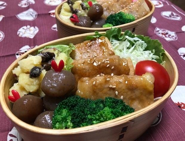 豆腐 肉 巻き の 高野