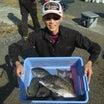 第37回CAST杯磯釣り大会in青海島 後編