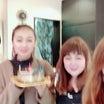HAPPY BIRTHDAY☆