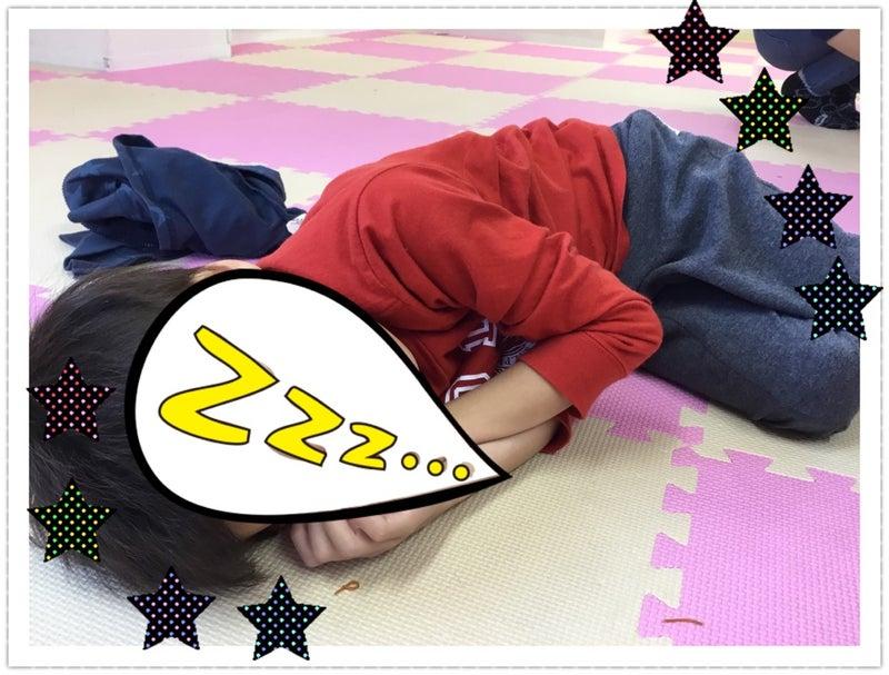 o0960072814302382309 - ♪11月3日(土)♪toiro戸塚