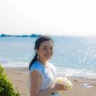 2020年2月17日(月)【神奈川・横浜】風水薬膳®︎基礎講座1の記事より