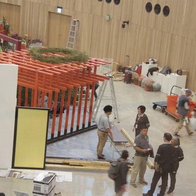 台中フローラ世界博覧会 まとめの記事に添付されている画像