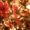 【満席】12月Christmasベビマの画像