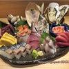 ムスブ田町 魚金のランチ☆msb Tamachi 田町ステーションタワーS 内覧会の画像
