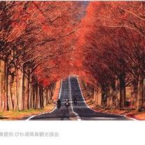 大人の日帰り旅 vo1の記事に添付されている画像