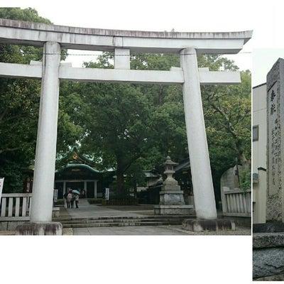 【北区】王子神社の記事に添付されている画像