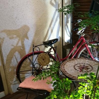 隠れ家イタリアン♪の記事に添付されている画像