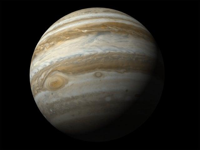 おめでとう射手座木星期。乗ろう、12年に一度の「幸運の大感謝祭」に。クーポンセール開始します!