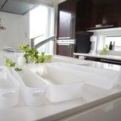 グチャグチャ冷蔵庫さよなら!セリア&無印で使いやすさ増し増し!