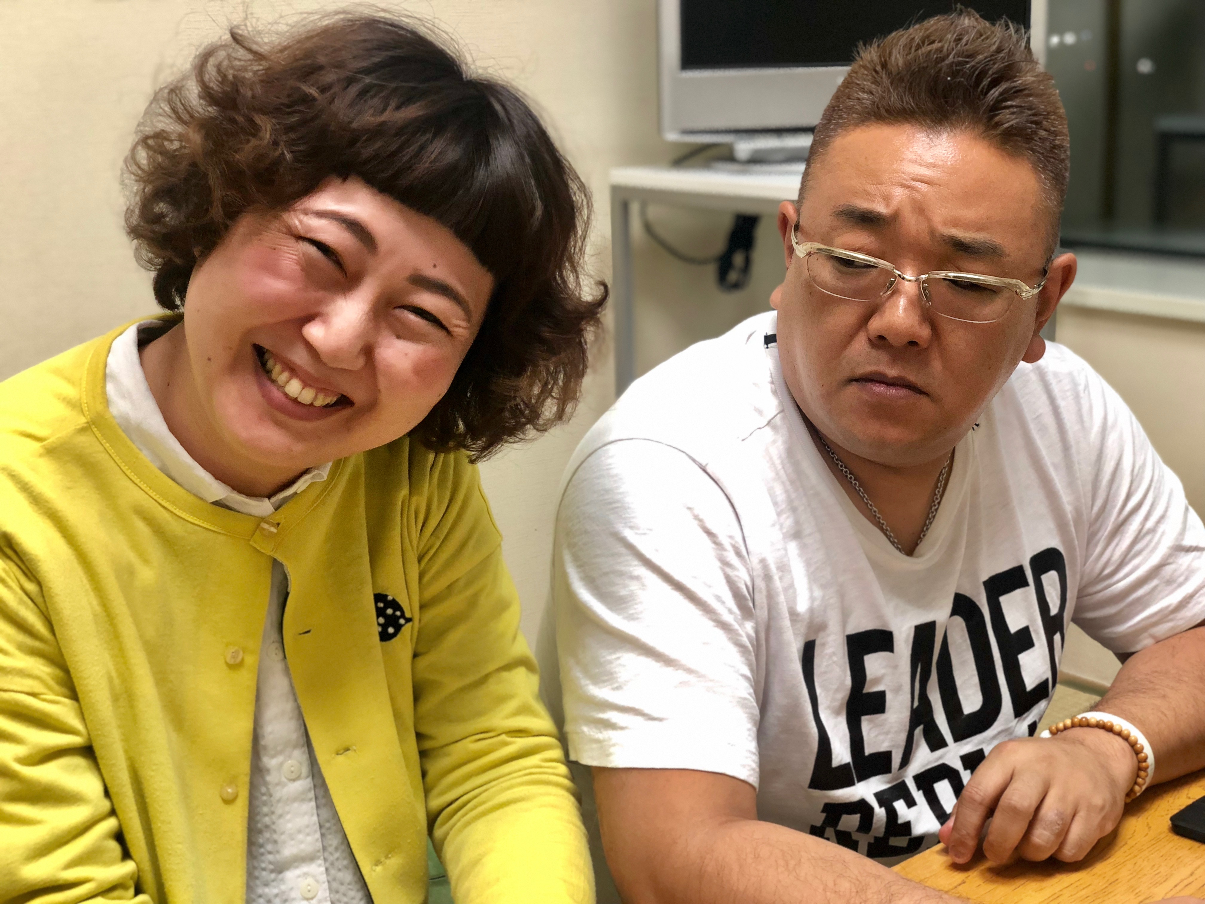 あぁ~しらき☆ | サンドウィッチマン 伊達みきおオフィシャルブログ ...