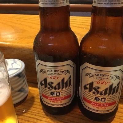寿司 ひうらの記事に添付されている画像